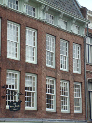 Lichte Gaard Utrecht 2
