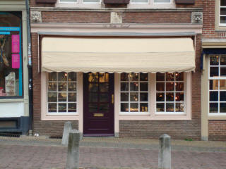 Lichte Gaard Utrecht 3